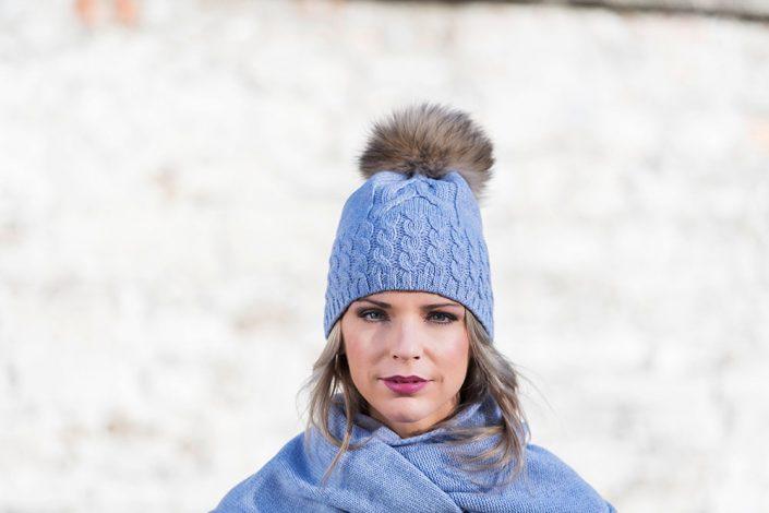 STEFFNER Fashion – Winter 2017/2018 – Mützen