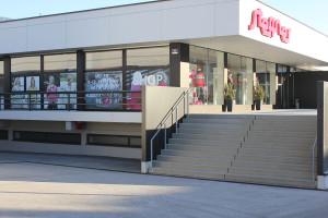 STEFFNER Shop Altenmarkt